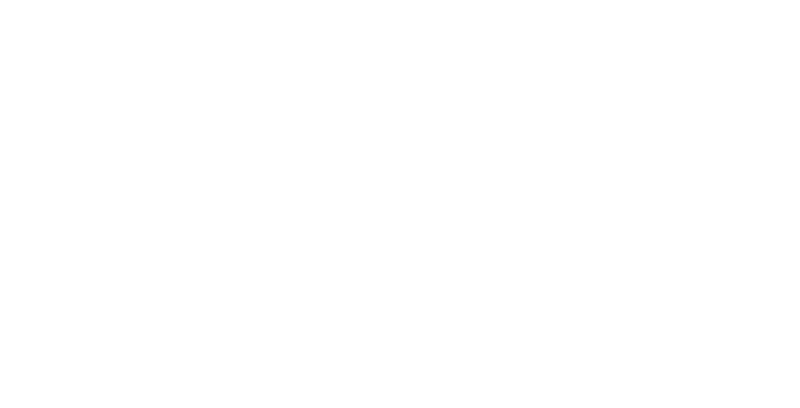 The Girlfriends